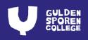 Guldensporen-college Kortrijk